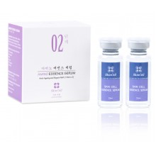 SkinCell Essence Serum 抗氧化極緻修護精華 (13ml x 2)