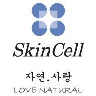 - SkinCell